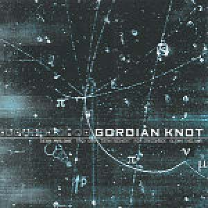 Gordian Knot - Gordian Knot cover art