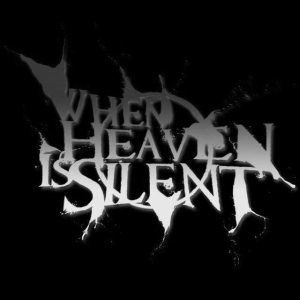 When Heaven Is Silent - When Heaven Is Silent cover art