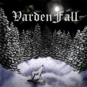Varden Fall - Demo 2006 cover art