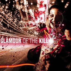 Glamour of the Kill - Glamour of the Kill cover art