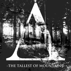 Acres - The Tallest of Mountains cover art