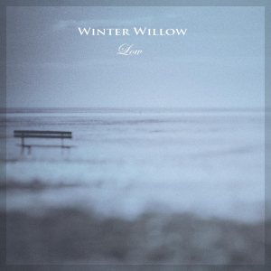 Winter Willow - Low cover art