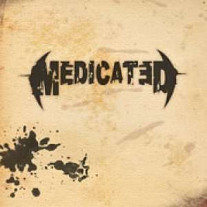 Medicated - Medicated cover art