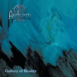 Autumn - Gallery of Reality cover art