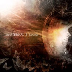 The Eternal - Kartika cover art
