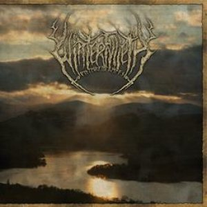 Winterfylleth - The Mercian Sphere cover art