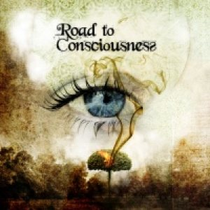 Road to Consciousness - Road to Consciousness cover art