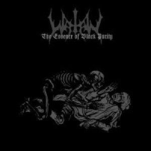 http://www.metalkingdom.net/album/cover/d43/4497_watain_the_essence_of_black_purity.jpg