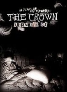 The Crown - 14 Years of No Tomorrow cover art
