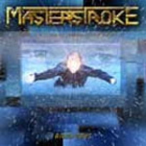 Masterstroke - Rainy Days cover art