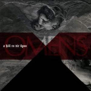 A Hill to Die Upon - Omens cover art