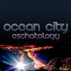 Ocean City - Eschatology cover art