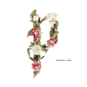 Polyphia - Muse cover art
