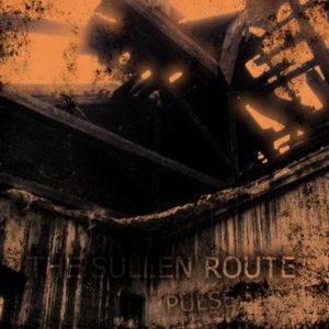 The Sullen Route - Pulse cover art