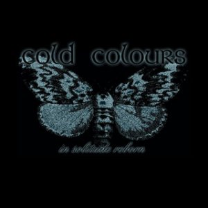 Cold Colours - In Solitude Reborn cover art