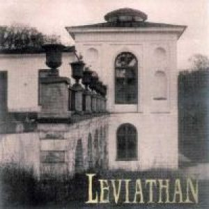 Leviathan - Far Beyond the Light cover art