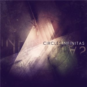 Circles - Infinitas cover art