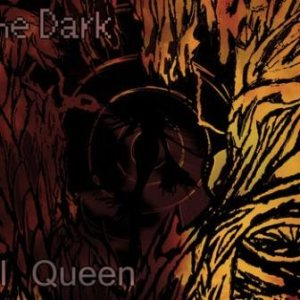 Hums In The Dark - Universal Queen cover art