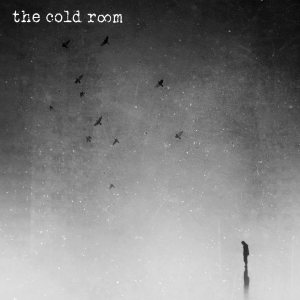 The Cold Room - The Cold Room EP cover art