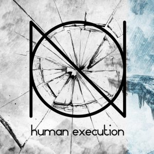 Northern Ocean - Human Execution cover art