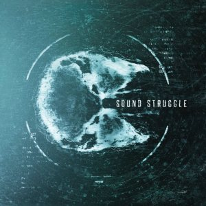Sound Struggle - Sound Struggle cover art