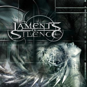 Laments of Silence - Laments of Silence cover art