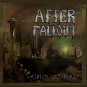 After the Fallout - Chaos Unleashed cover art