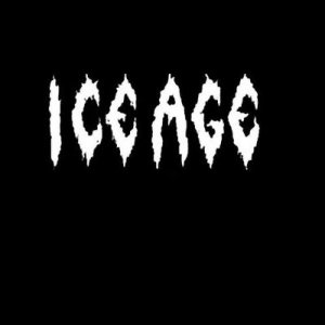 Ice Age - Instant Justice cover art