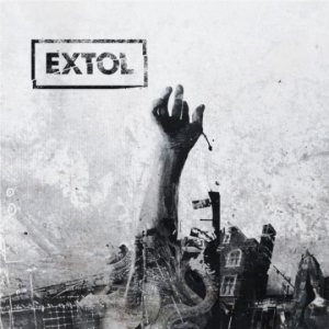 Extol - Extol cover art