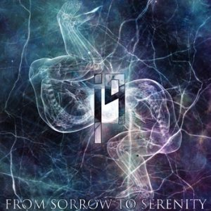 From Sorrow to Serenity - i9 cover art