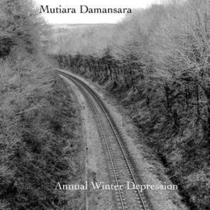 Mutiara Damansara - Annual Winter Depression cover art