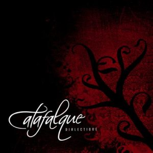 Catafalque - Dialectique cover art