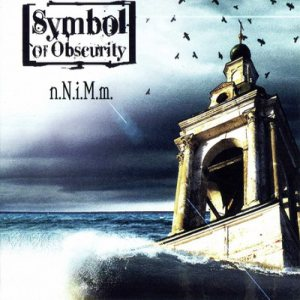 Symbol of Obscurity - n.N.i.M.m. cover art