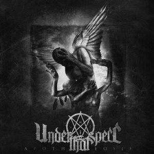 Under That Spell - Apotheosis cover art