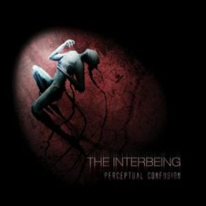 The Interbeing - Perceptual Confusion cover art