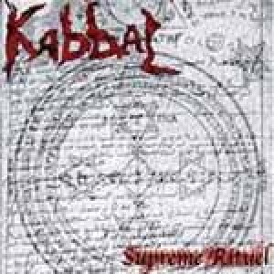 Kabbal - Discography - Metal Kingdom