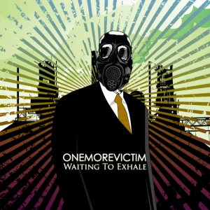 One More Victim - Waiting to Exhale cover art