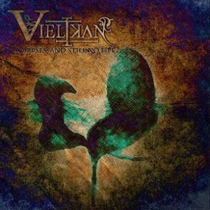 Vielikan - Corpses, and Still No Life cover art