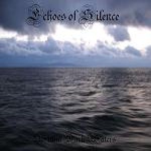 Echoes of Silence - Within Dark Waters cover art