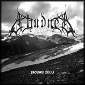 Eljudner - Promo cover art