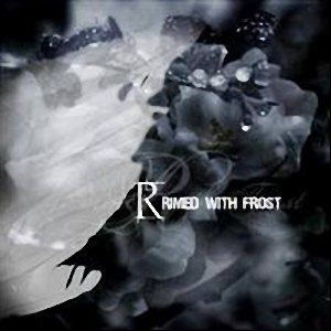 Dark The Suns - Rimed With Frost cover art