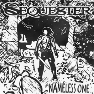Sequester - Nameless One cover art