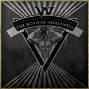 W.A.K.O. - The Road of Awareness cover art