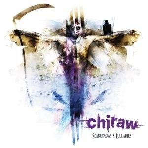 Chiraw - Scarecrows and Lullabies cover art