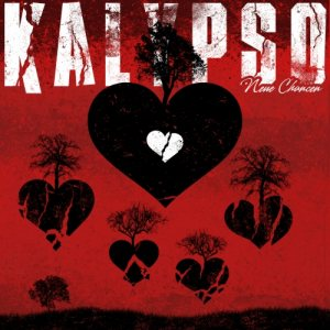 Kalypso - Neue Chancen cover art
