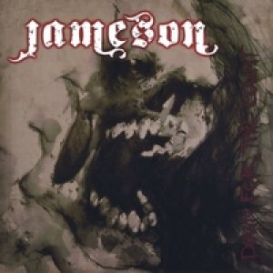 Jameson - Down for the Count cover art