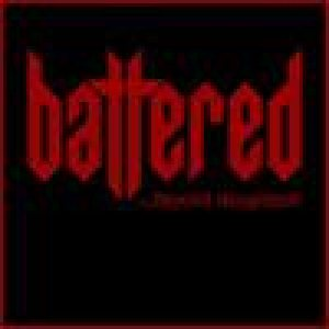 Battered - ...Beyond Recognition cover art
