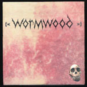 Wormwood - Wormwood cover art
