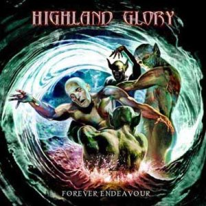 http://www.metalkingdom.net/album/cover/d49/21135_highland_glory_forever_endeavour.jpg