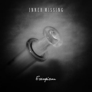 Inner Missing - Escapism cover art